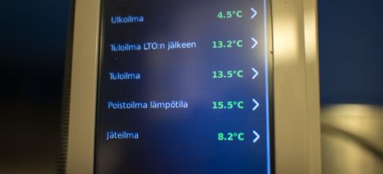 20131201 Rusina-8