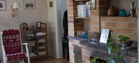 20140609 Rusina_takka-1