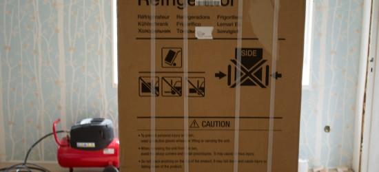 20140814 Rusina-5
